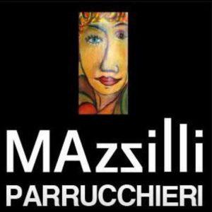 PArrucchieri Mazzilli