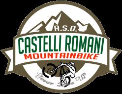 MTB Castelli Romani A.S.D.